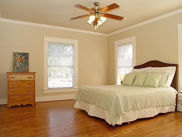 Sold Property | 6028 Palo Pinto Avenue Dallas, Texas 75206 14