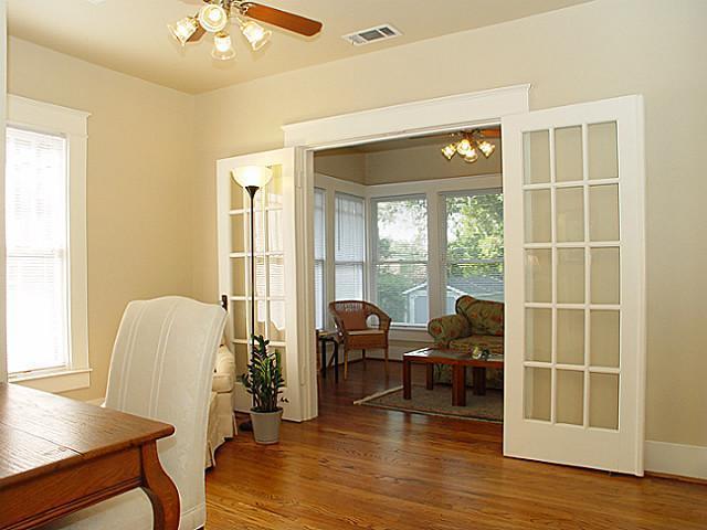 Sold Property | 6028 Palo Pinto Avenue Dallas, Texas 75206 15
