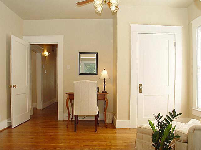 Sold Property | 6028 Palo Pinto Avenue Dallas, Texas 75206 16