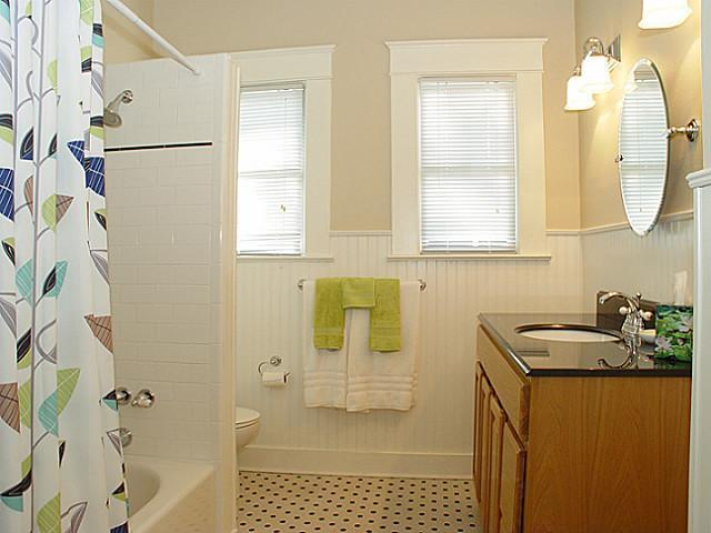 Sold Property | 6028 Palo Pinto Avenue Dallas, Texas 75206 17