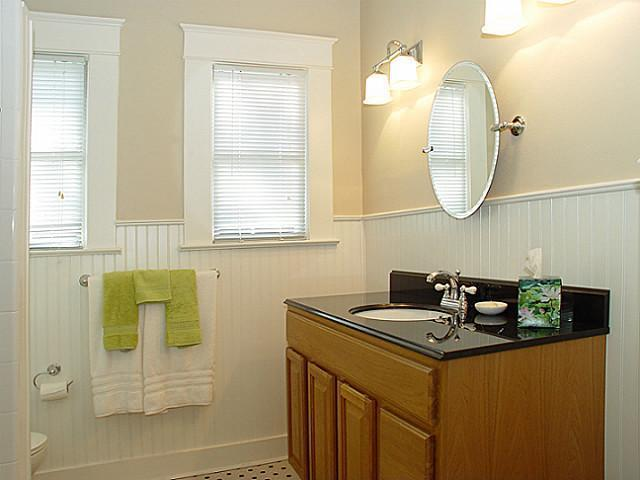 Sold Property | 6028 Palo Pinto Avenue Dallas, Texas 75206 18