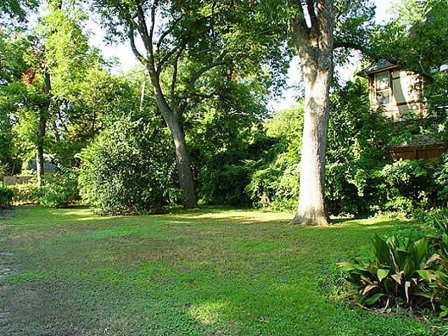 Sold Property | 6028 Palo Pinto Avenue Dallas, Texas 75206 20