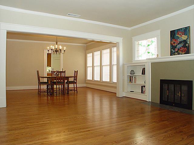 Sold Property | 6028 Palo Pinto Avenue Dallas, Texas 75206 3