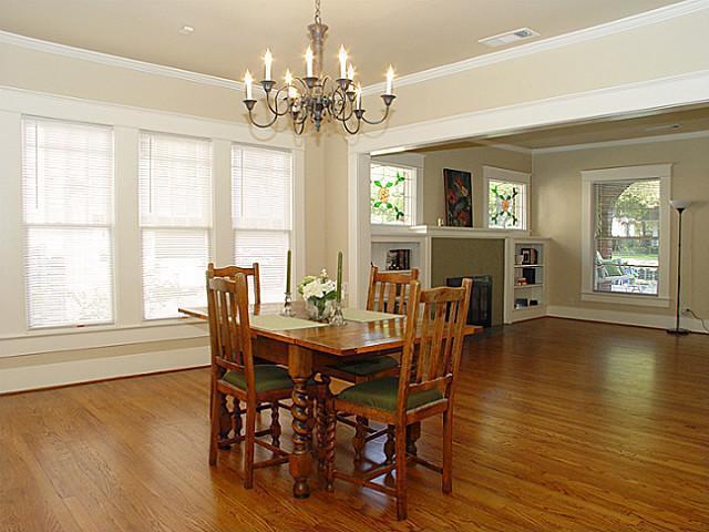 Sold Property | 6028 Palo Pinto Avenue Dallas, Texas 75206 4