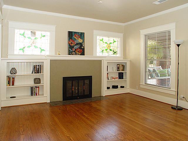 Sold Property | 6028 Palo Pinto Avenue Dallas, Texas 75206 7