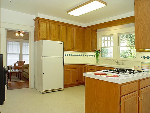 Sold Property | 6028 Palo Pinto Avenue Dallas, Texas 75206 8