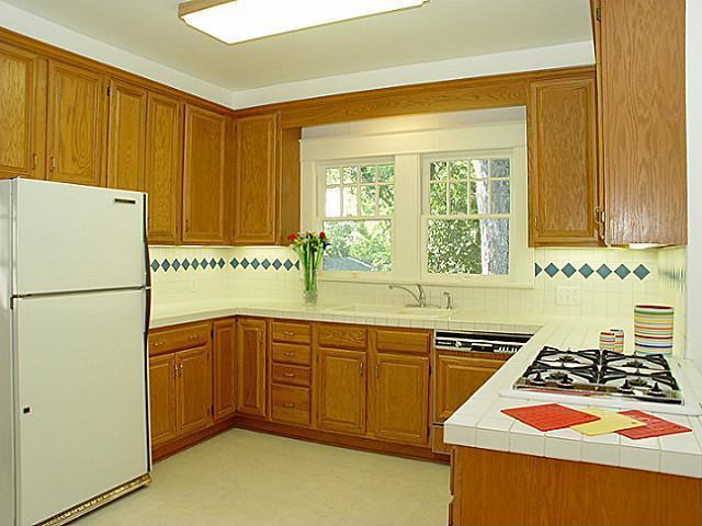 Sold Property | 6028 Palo Pinto Avenue Dallas, Texas 75206 9