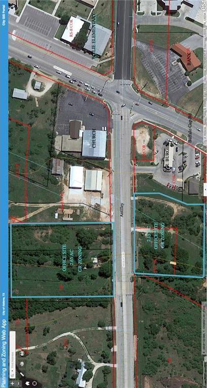 Active   4117 Antilley Road Abilene, TX 79606 0