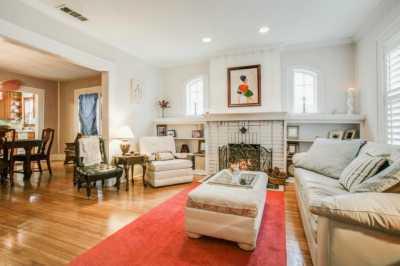 Sold Property | 2511 Abrams Road Dallas, Texas 75214 1