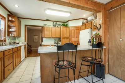 Sold Property | 2511 Abrams Road Dallas, Texas 75214 12