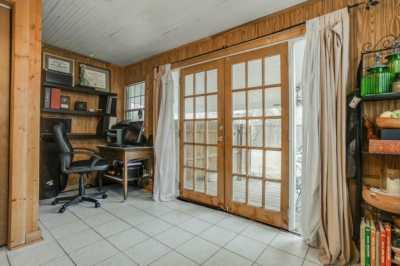 Sold Property | 2511 Abrams Road Dallas, Texas 75214 13