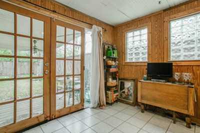 Sold Property | 2511 Abrams Road Dallas, Texas 75214 14