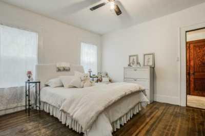 Sold Property | 2511 Abrams Road Dallas, Texas 75214 15