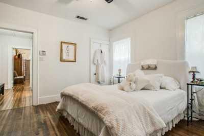 Sold Property | 2511 Abrams Road Dallas, Texas 75214 16