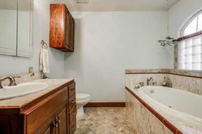 Sold Property | 2511 Abrams Road Dallas, Texas 75214 17