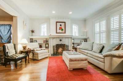 Sold Property | 2511 Abrams Road Dallas, Texas 75214 2
