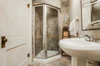 Sold Property | 2511 Abrams Road Dallas, Texas 75214 20
