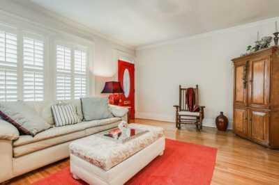 Sold Property | 2511 Abrams Road Dallas, Texas 75214 3