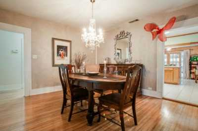Sold Property | 2511 Abrams Road Dallas, Texas 75214 4