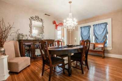Sold Property | 2511 Abrams Road Dallas, Texas 75214 5