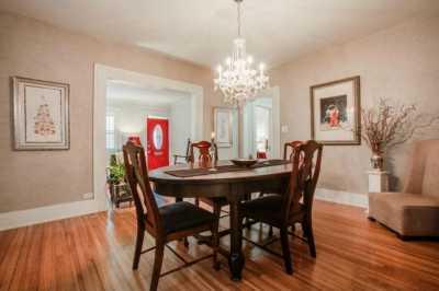 Sold Property | 2511 Abrams Road Dallas, Texas 75214 6