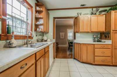 Sold Property | 2511 Abrams Road Dallas, Texas 75214 8