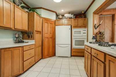 Sold Property | 2511 Abrams Road Dallas, Texas 75214 9