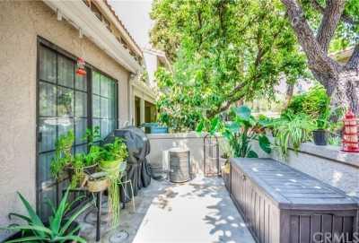 Off Market   8167 Vineyard Avenue #81 Rancho Cucamonga, CA 91730 19