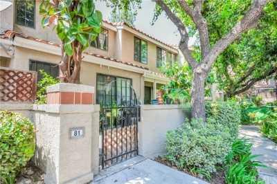 Off Market   8167 Vineyard Avenue #81 Rancho Cucamonga, CA 91730 2