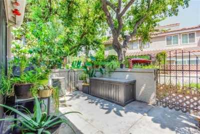 Off Market   8167 Vineyard Avenue #81 Rancho Cucamonga, CA 91730 20