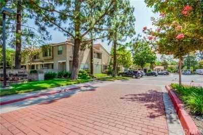 Off Market   8167 Vineyard Avenue #81 Rancho Cucamonga, CA 91730 21