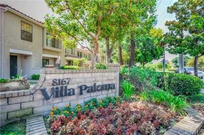 Off Market   8167 Vineyard Avenue #81 Rancho Cucamonga, CA 91730 22