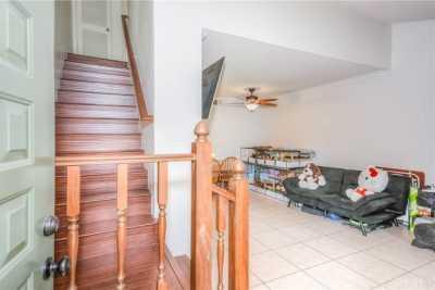 Off Market   8167 Vineyard Avenue #81 Rancho Cucamonga, CA 91730 6