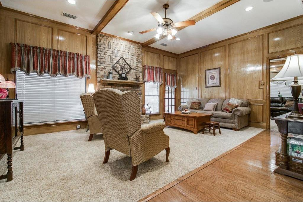 Sold Property | 4515 Silverthorn Drive Mesquite, Texas 75150 4