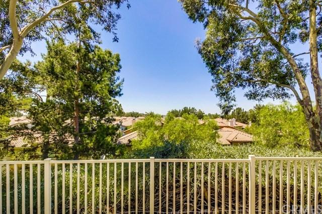 Closed | 49 El Prisma  Rancho Santa Margarita, CA 92688 43