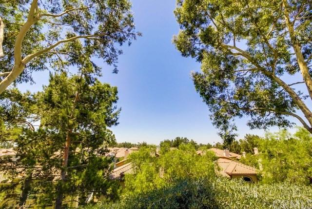 Closed | 49 El Prisma Rancho Santa Margarita, CA 92688 44