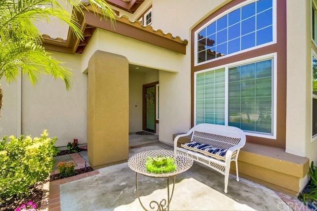 Closed | 49 El Prisma Rancho Santa Margarita, CA 92688 3
