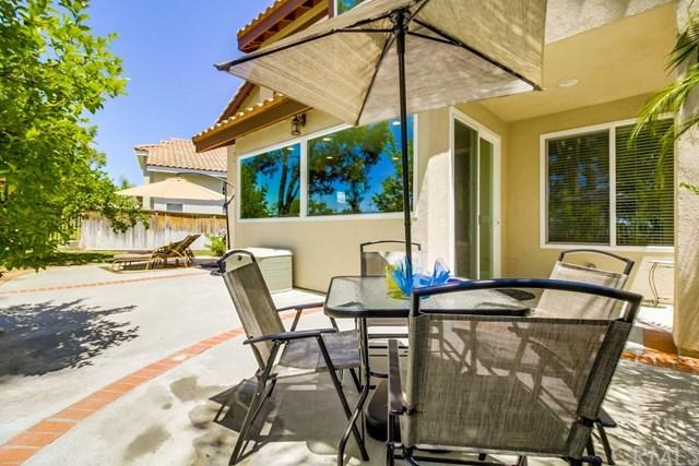 Closed | 49 El Prisma Rancho Santa Margarita, CA 92688 41