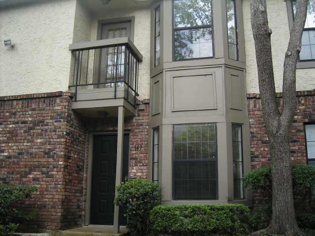 Sold Property | 8750 Park Lane  #49 Dallas, Texas 75231 0
