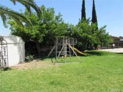 Closed | 17464 Dorsey Court Fontana, CA 92335 39