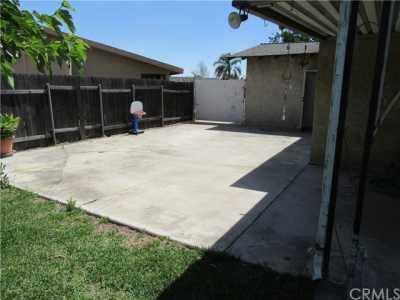 Closed | 17464 Dorsey Court Fontana, CA 92335 45