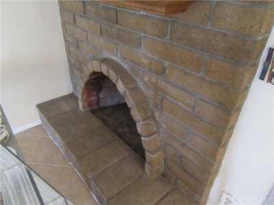 Closed | 17464 Dorsey Court Fontana, CA 92335 13