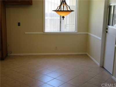 Closed | 17464 Dorsey Court Fontana, CA 92335 19