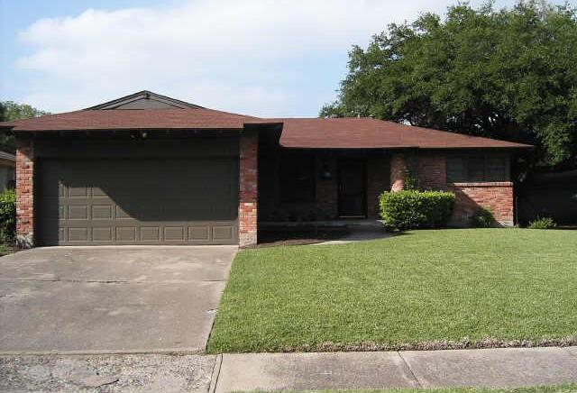 Sold Property | 7139 BENNINGTON Drive Dallas, Texas 75214 0