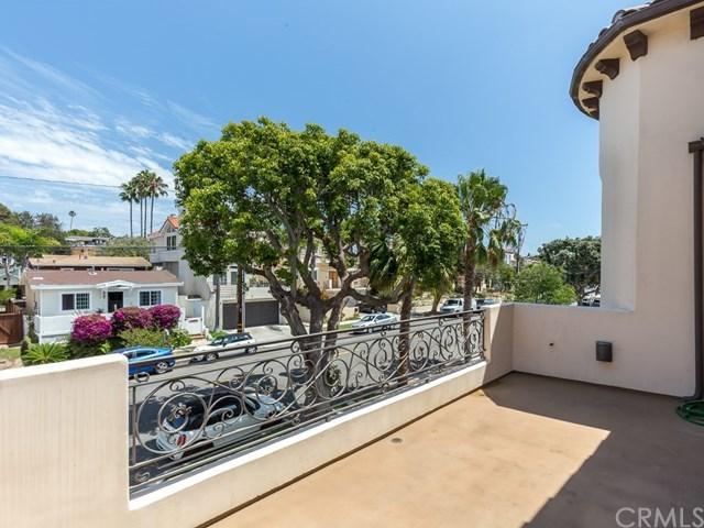 Closed | 215 S Francisca  Avenue #A Redondo Beach, CA 90277 7