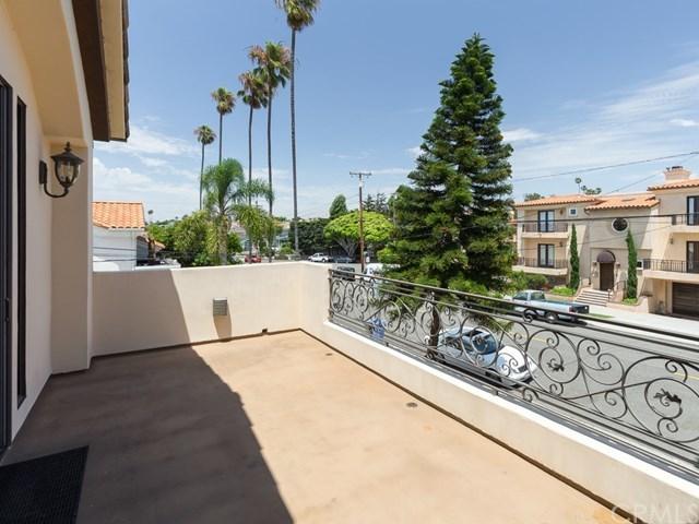 Closed | 215 S Francisca  Avenue #A Redondo Beach, CA 90277 8
