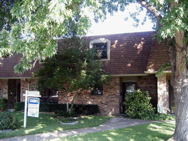 Sold Property   6544 CHICORY Court Dallas, Texas 75214 0