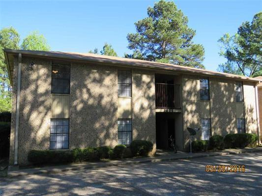 Sold Property | 2006 A-H Jane Street Longview, TX 75601 2