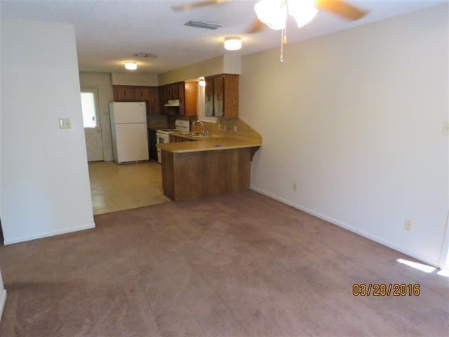 Sold Property | 2006 A-H Jane Street Longview, TX 75601 4
