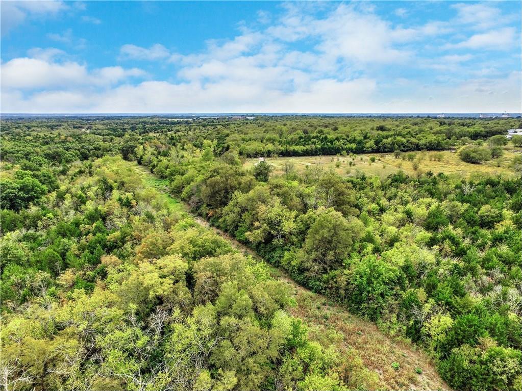 Active | 2800 Highway 82 Highway Sherman, Texas 75090 13